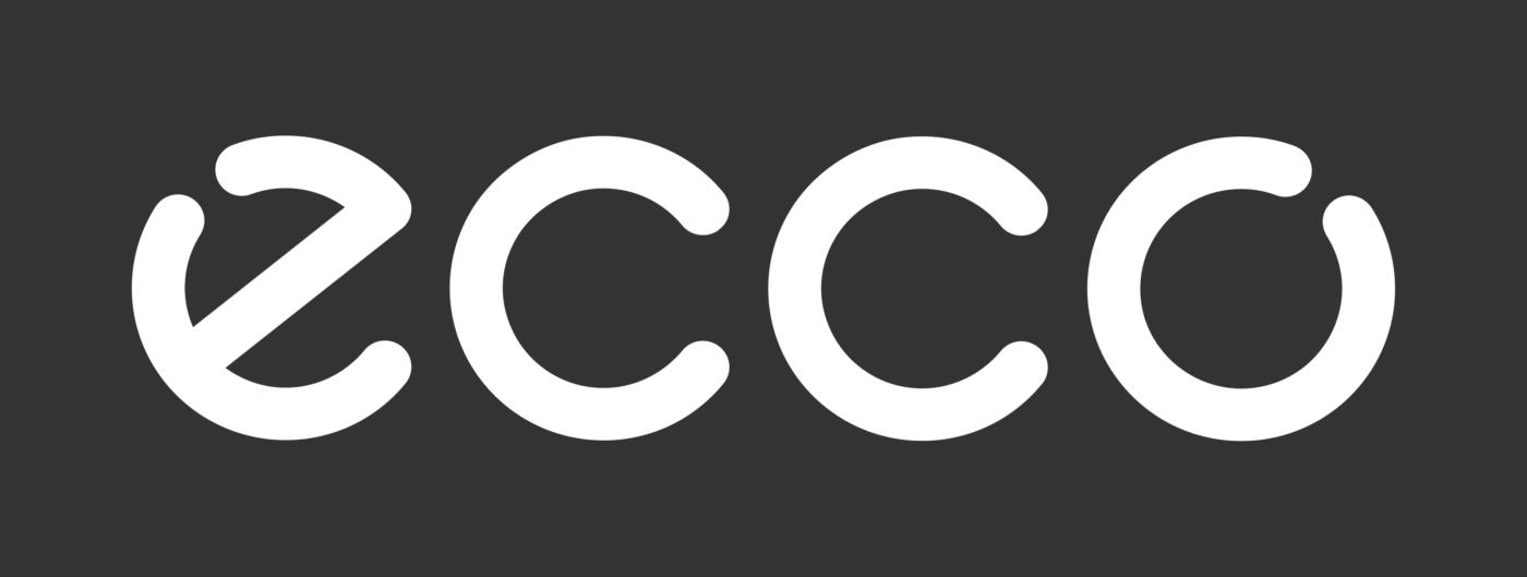 Ecco biom logo